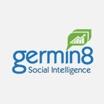 digital marketing course placement at Germin8