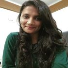 Sonam Yadav - Business Manager, Performics.Convonix